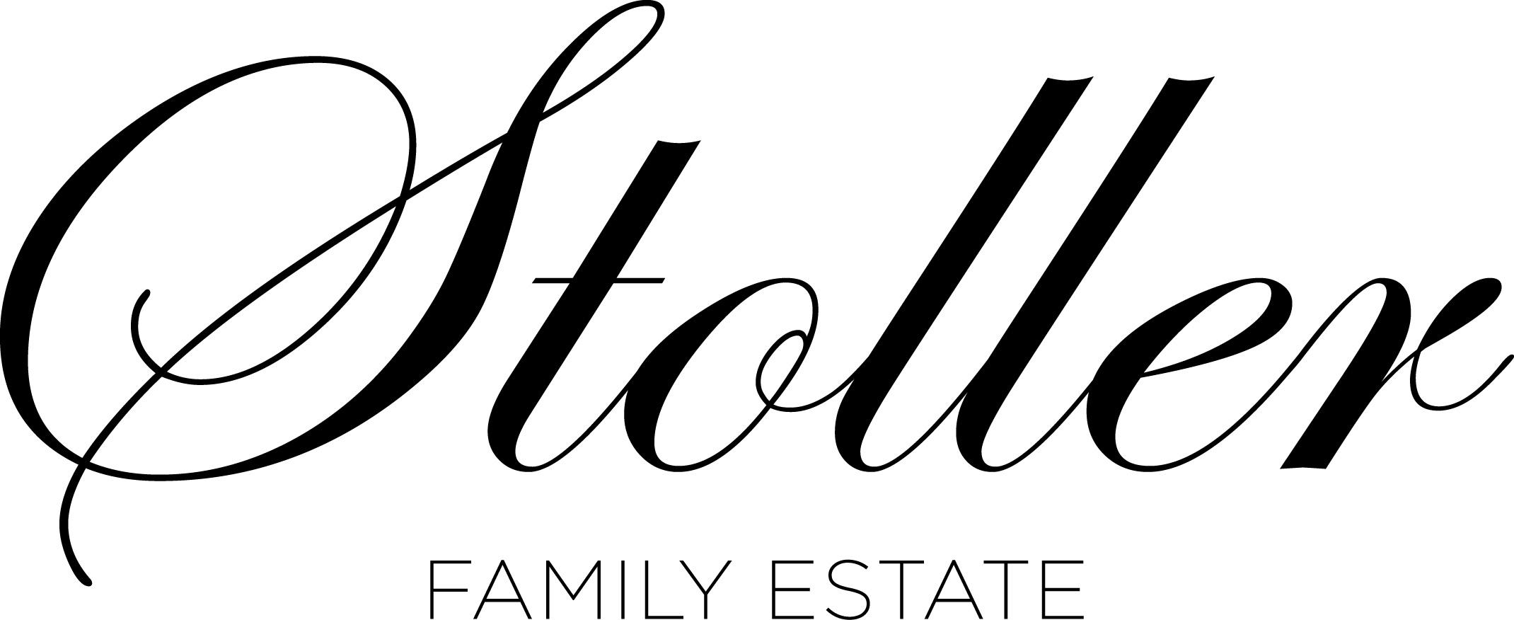 Stoller_logo.jpg