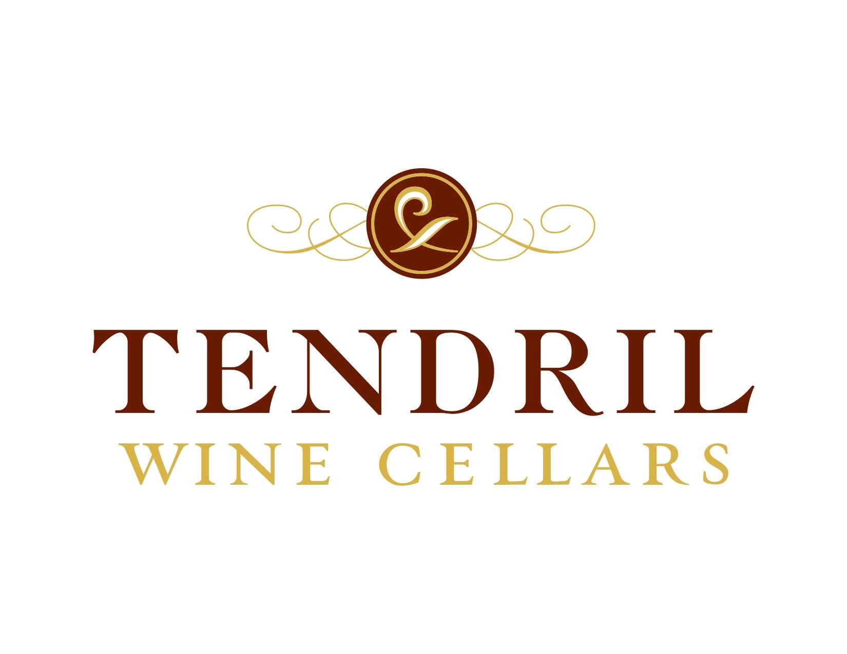 tendril wine logo pdf.jpg