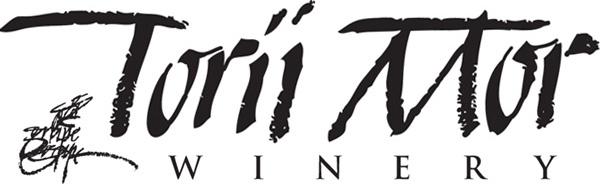 Torii Mor new logo.jpg