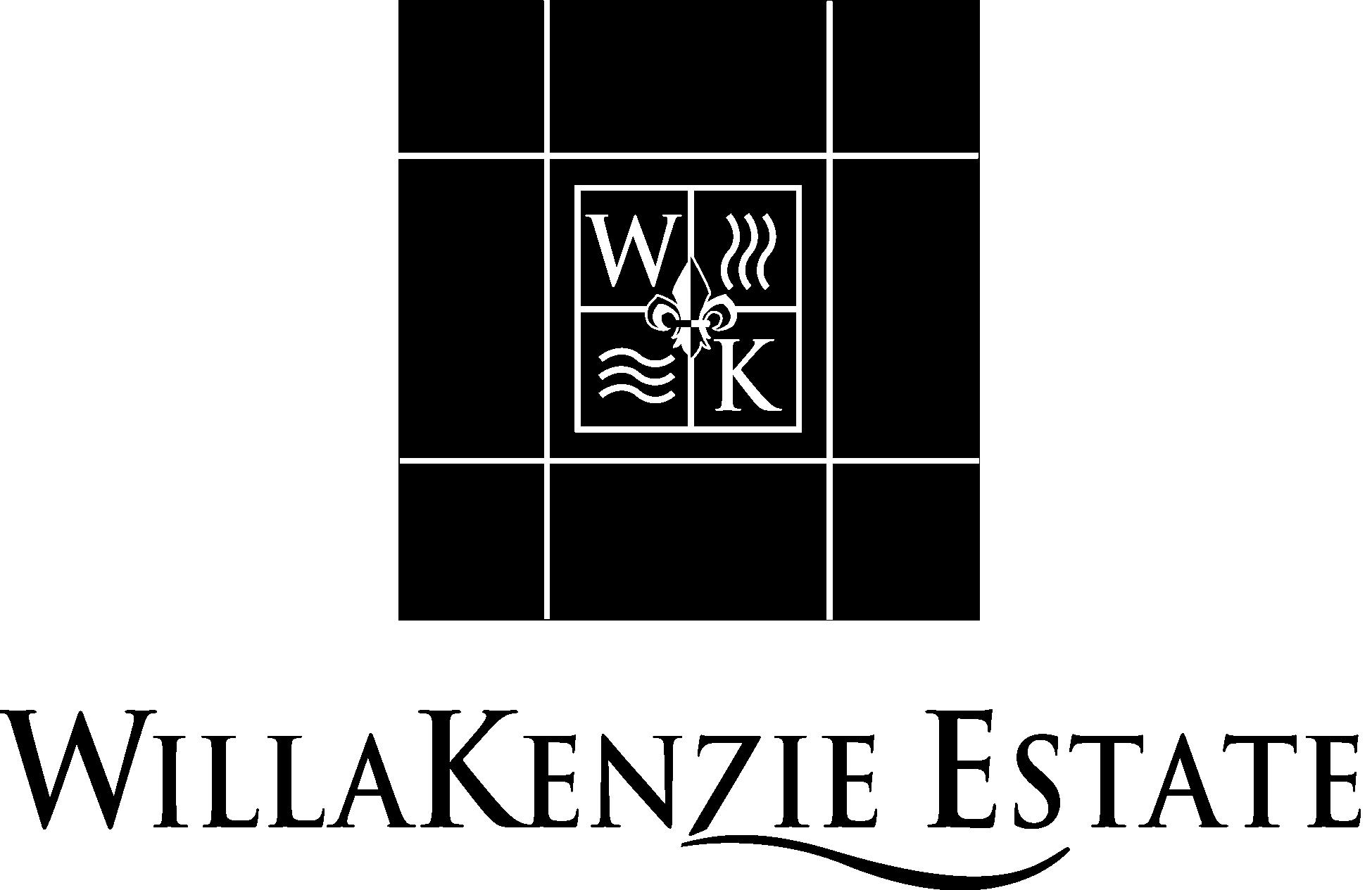 willakenzie Logo_Blk copy.jpg