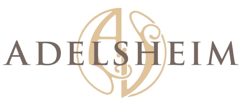 Adelsheim_Logo 2012.jpg