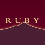 RubyLogo_facebook.PNG