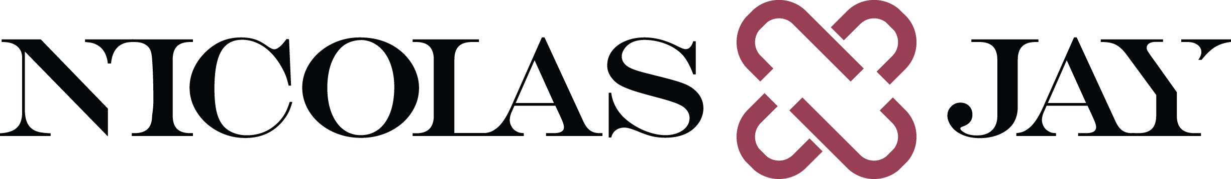 NJ-Logo-Color.jpg
