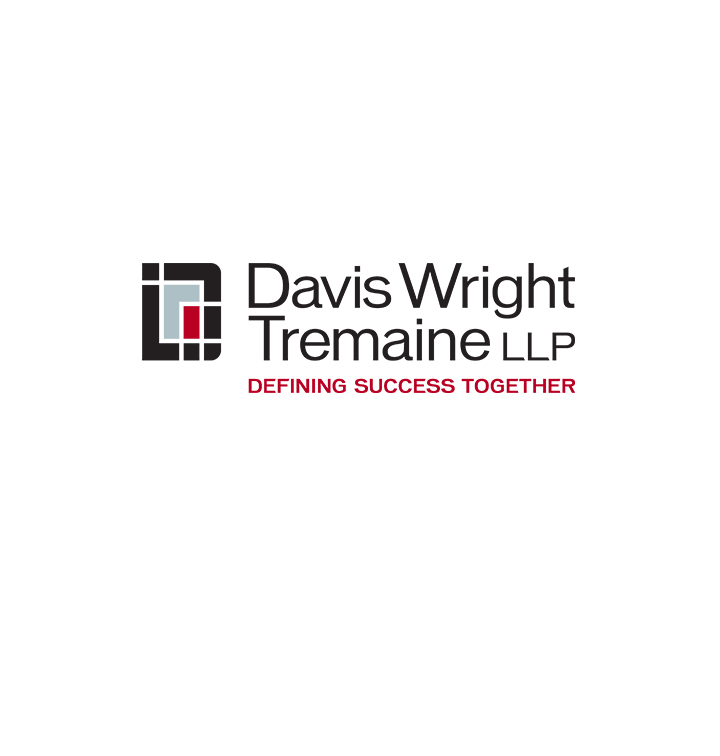 davis_wright_tremaine_logo.jpg