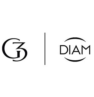 g3_diam_logo.jpg