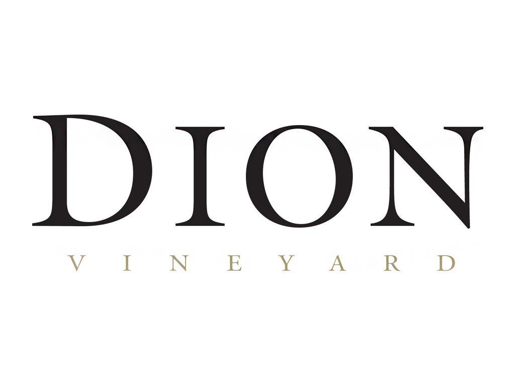 dion_vineyard_logo.jpg