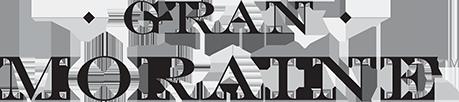 gran-moraine_logo.png