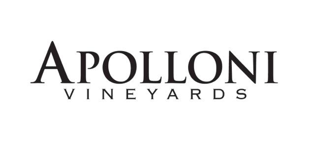 Apolloni Vineyards logo.jpeg