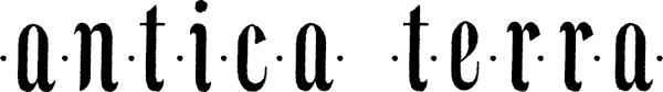 anticaterra_logo.png
