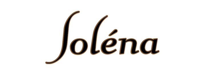 solena_logo_collab.jpg