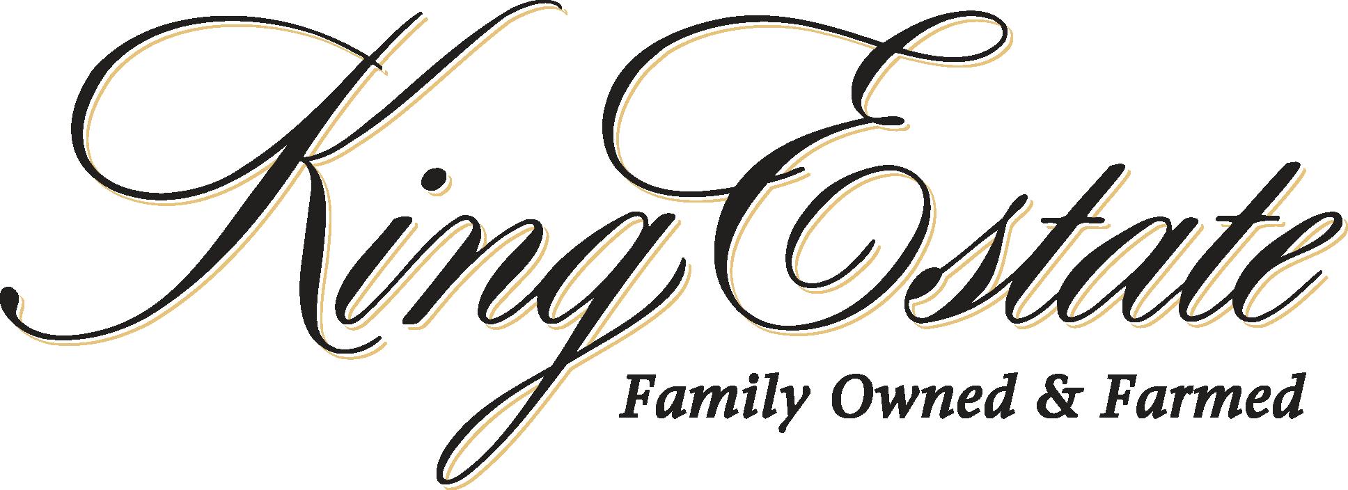 KE logo_2016.png