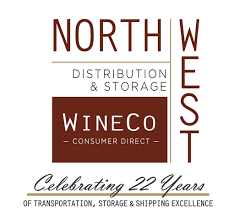 nwwineco.png