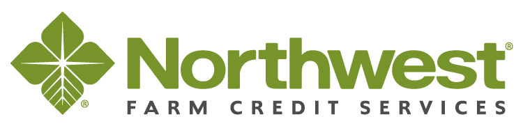Northwest-FCS-logo_web.jpg
