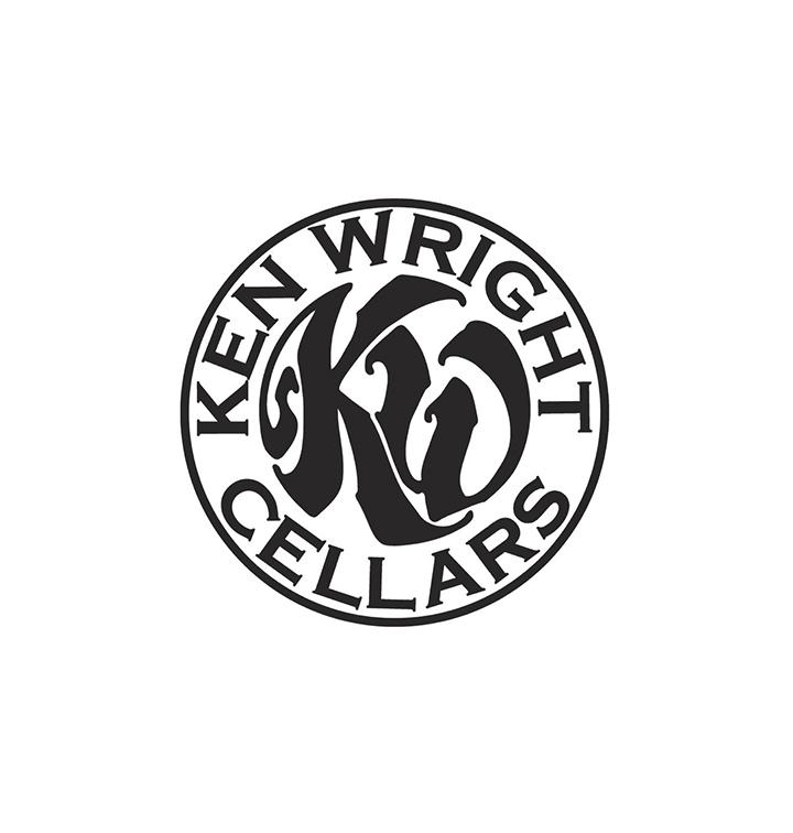 ken_wright__sponsor_logo.jpg