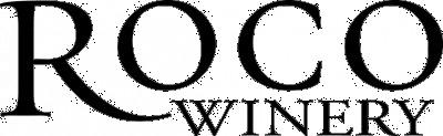 ROCO logo.png