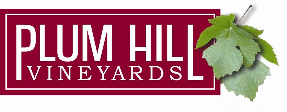Plum Hill Logo.JPG