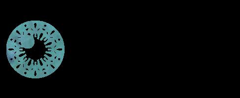 Sundial-Logo-Black_large (1).png