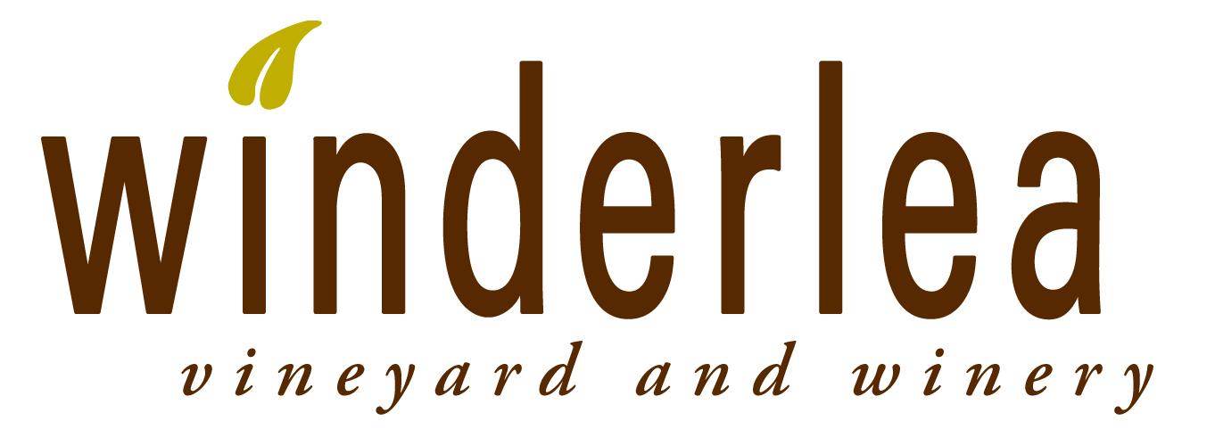 Winderlea_logo.jpg