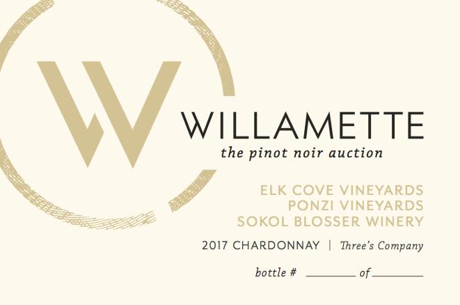 Elk Cove Ponzi SB Chardonnay back.jpg