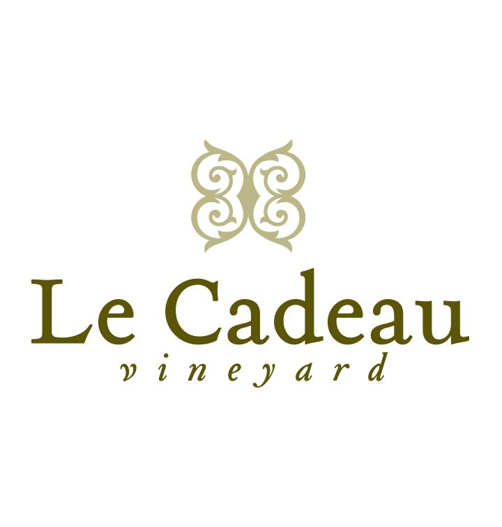 lecadeau_web.jpg