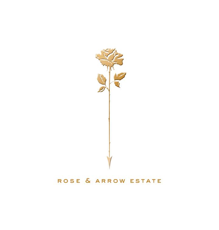 rose&arrow_web.jpg