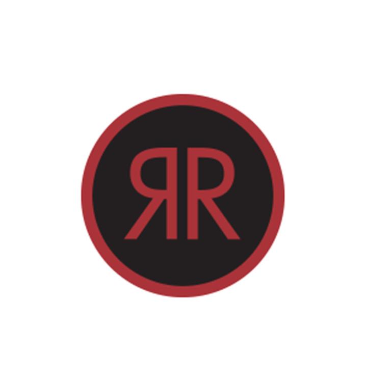 rr_web.jpg