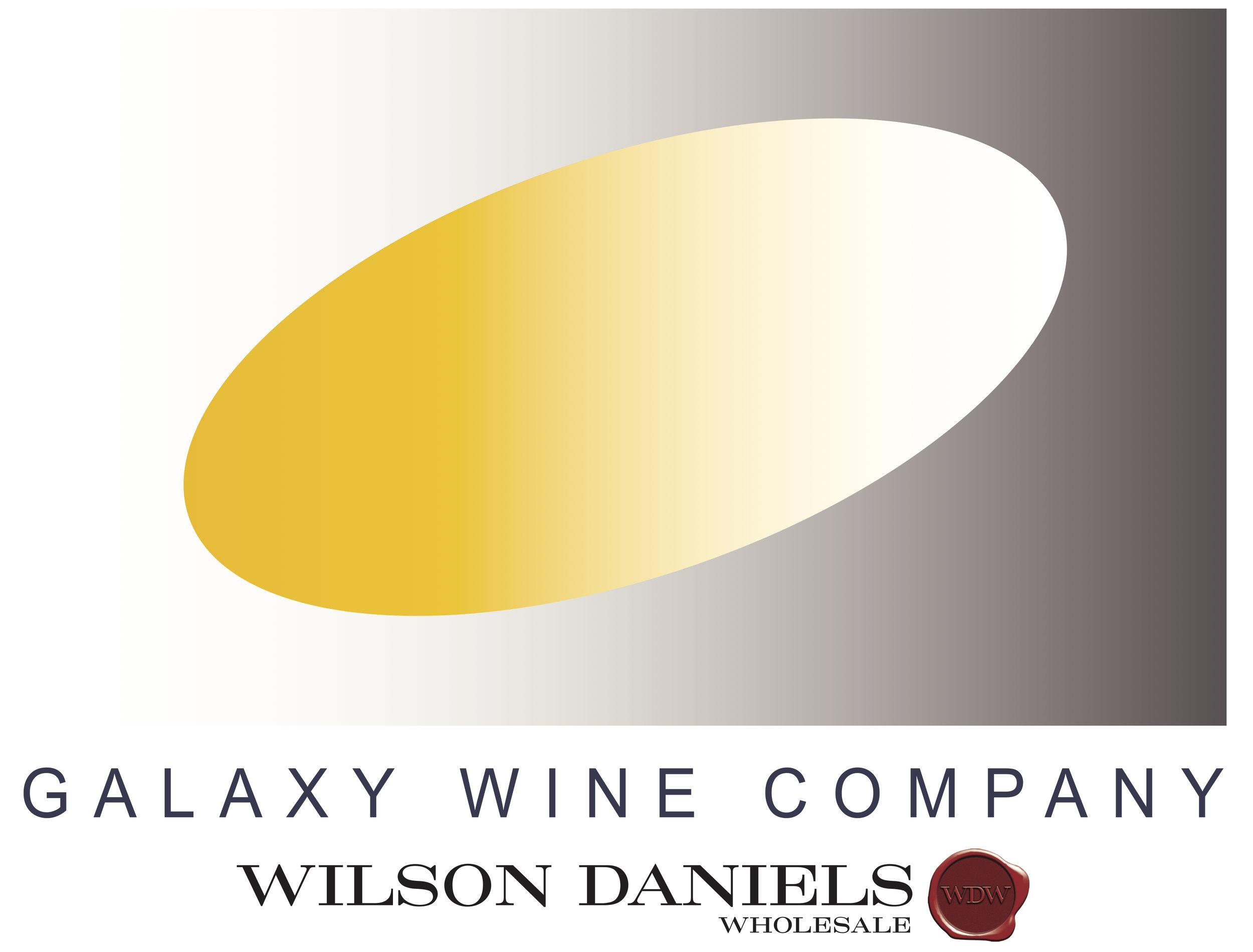 GalaxyWine_WDW_Logo_25x19 (1).jpg