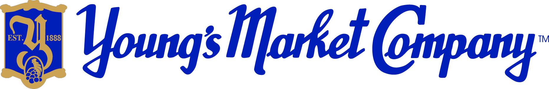 Youngs Market 2C logo.jpg