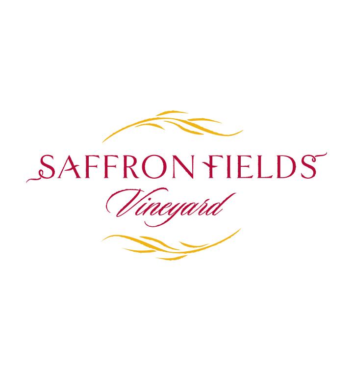 saffron_fields_logo.jpg