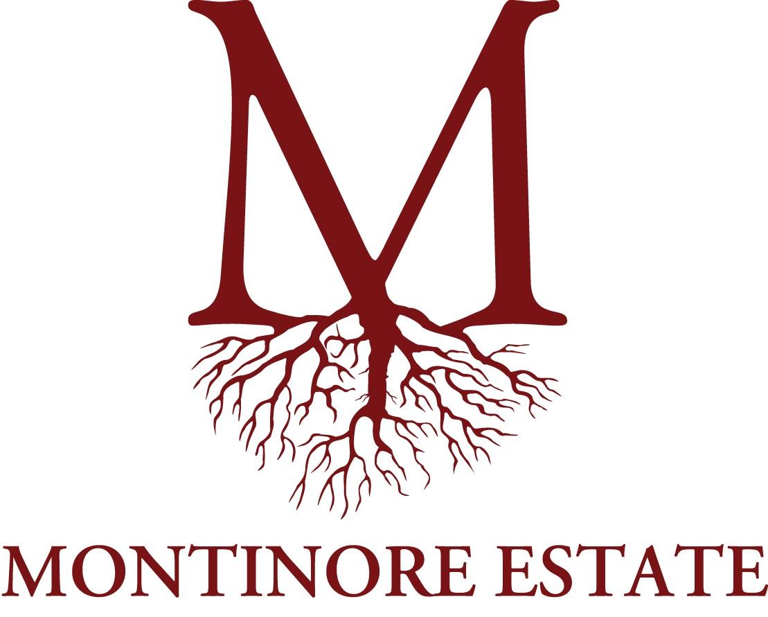 Montinore_Estate_Logo_Red.jpg