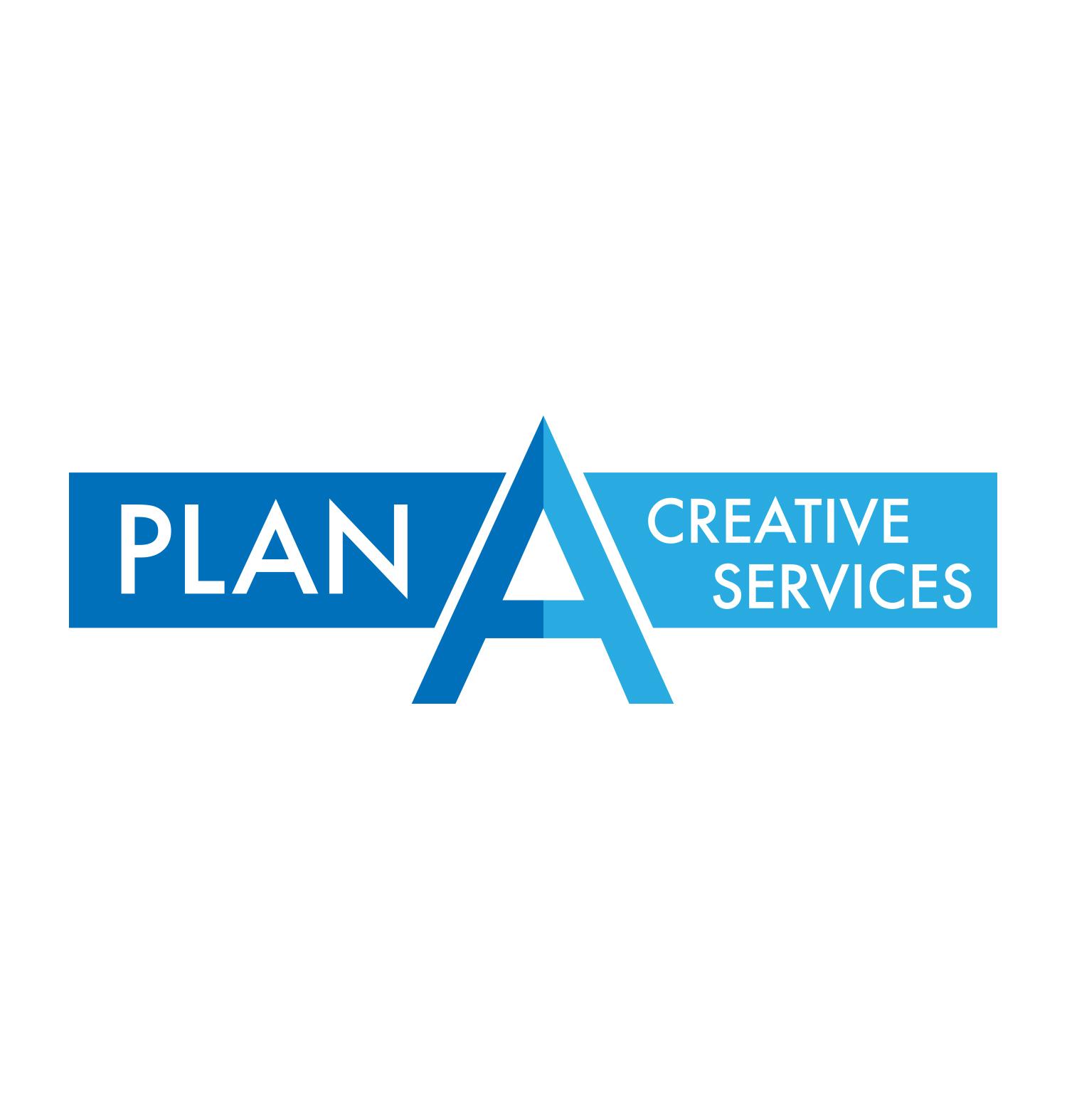 cover_image_plan_a_logo.jpg