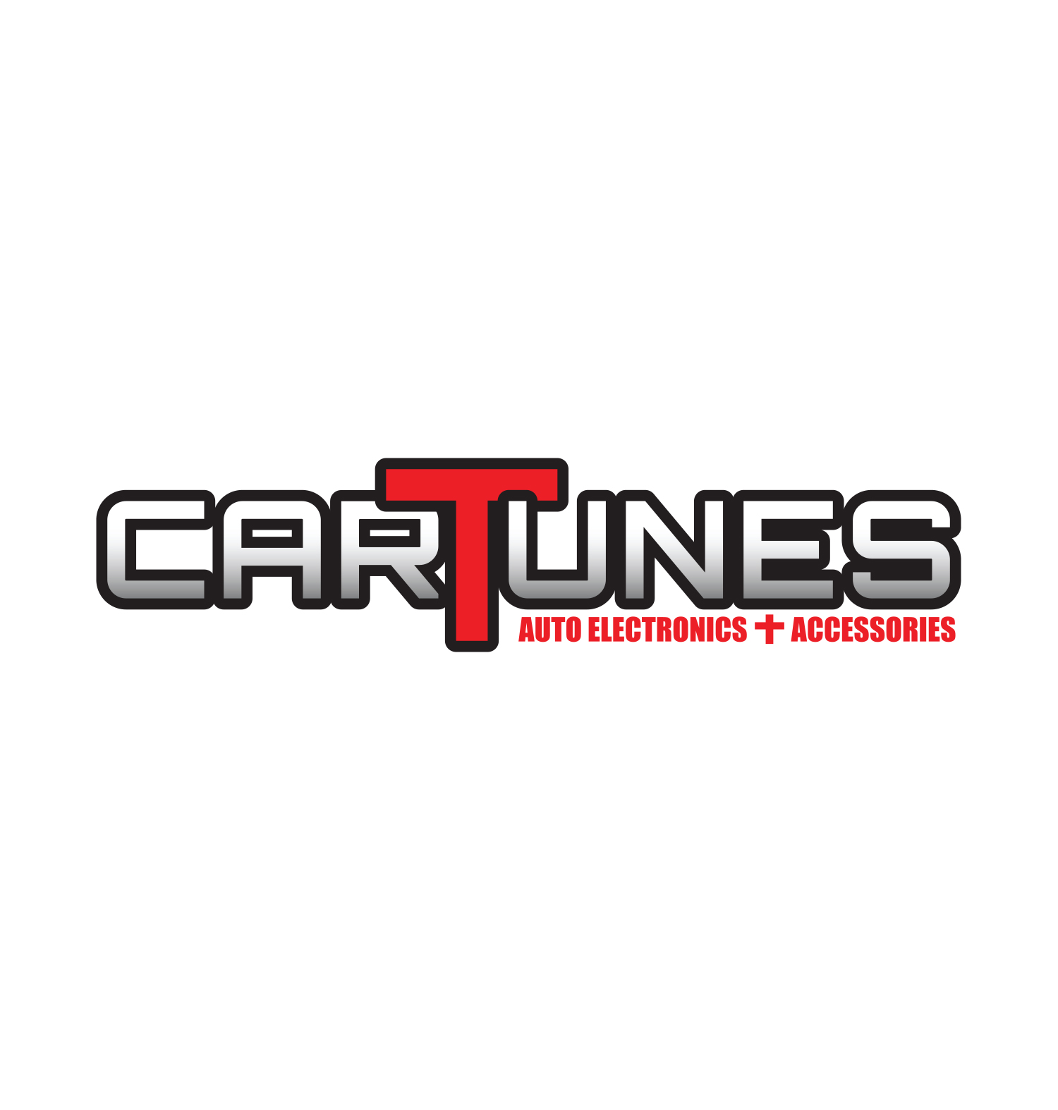 cover_image_cartunes_logo.jpg