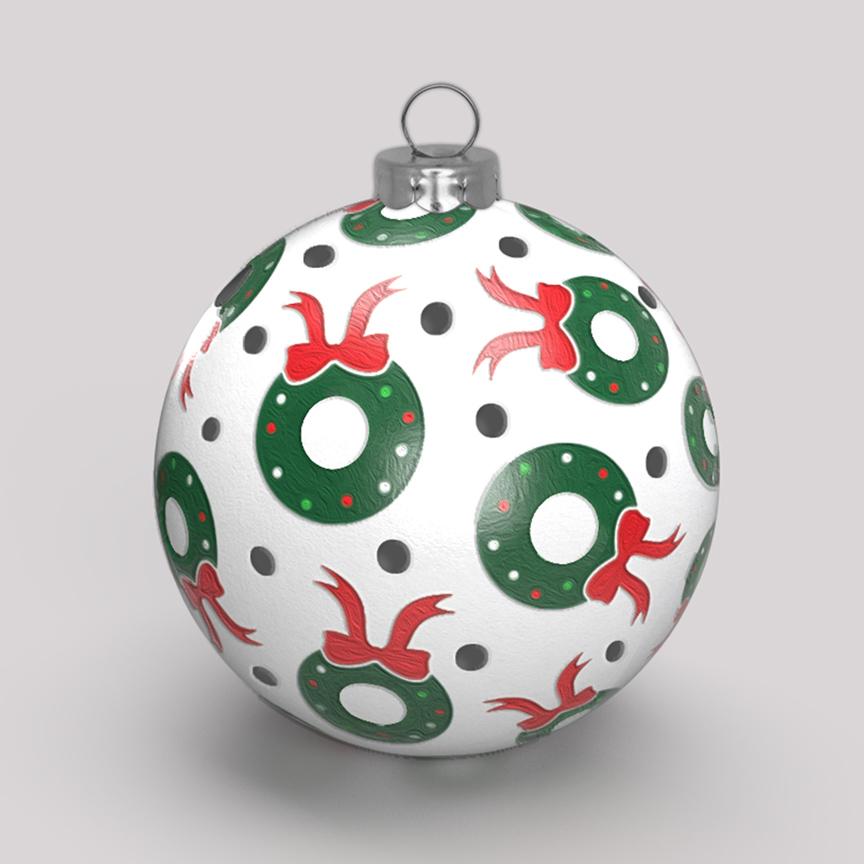 ornament-renderings.jpg