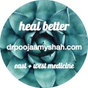 heal better sticker.jpg