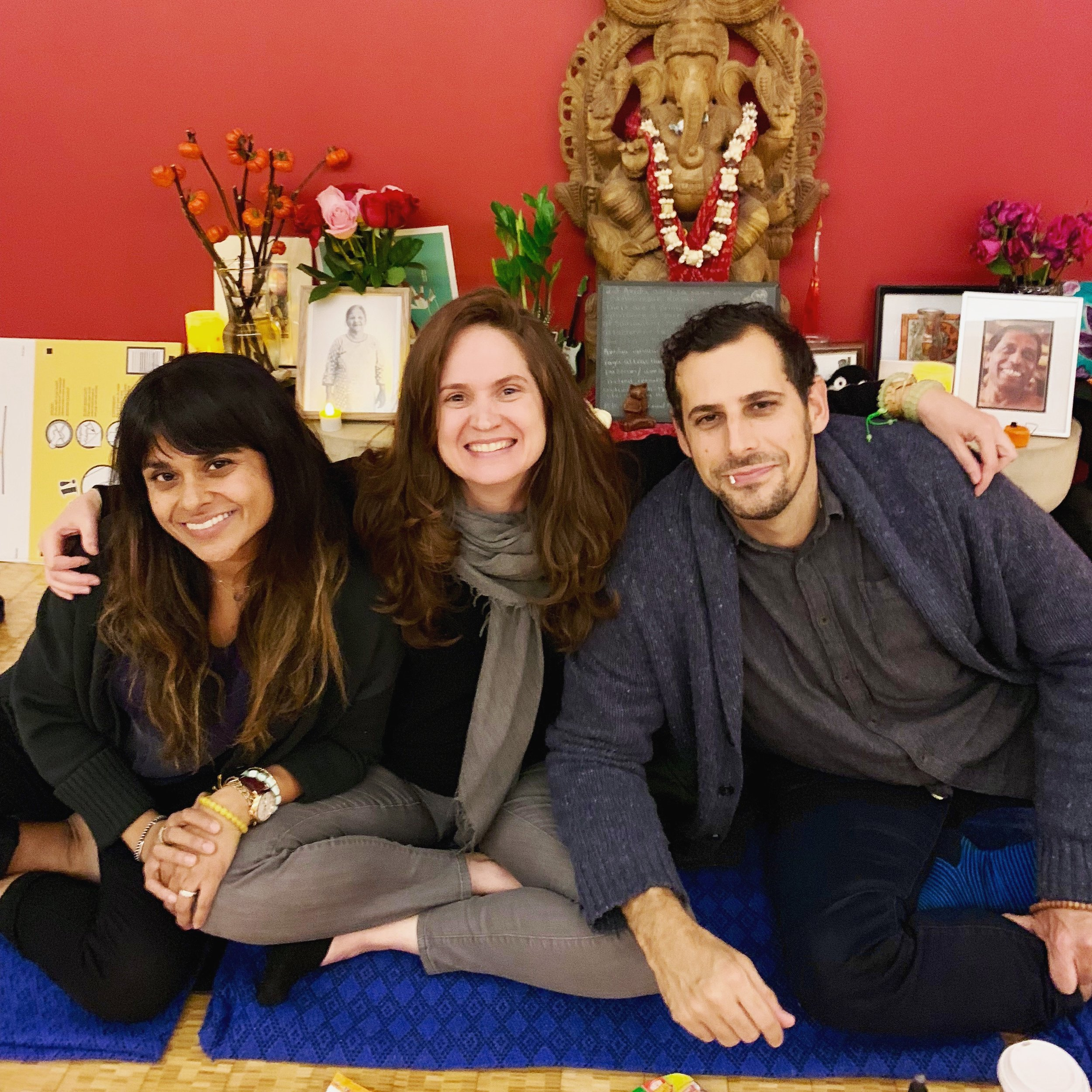 Nalanda Meditation Teacher Training.jpeg