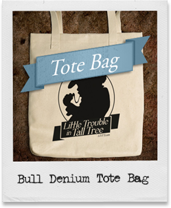 Store_Tote.png