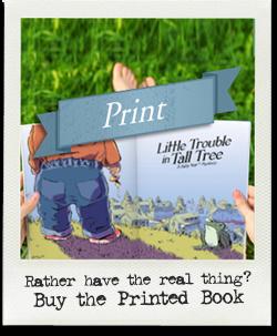 Store_Print.png