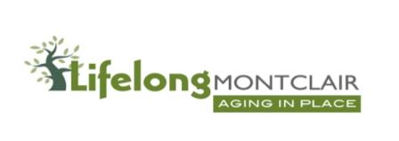 lifelongmtc logo.jpg