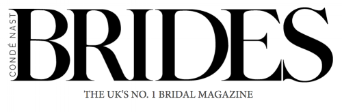 brides magazine.png