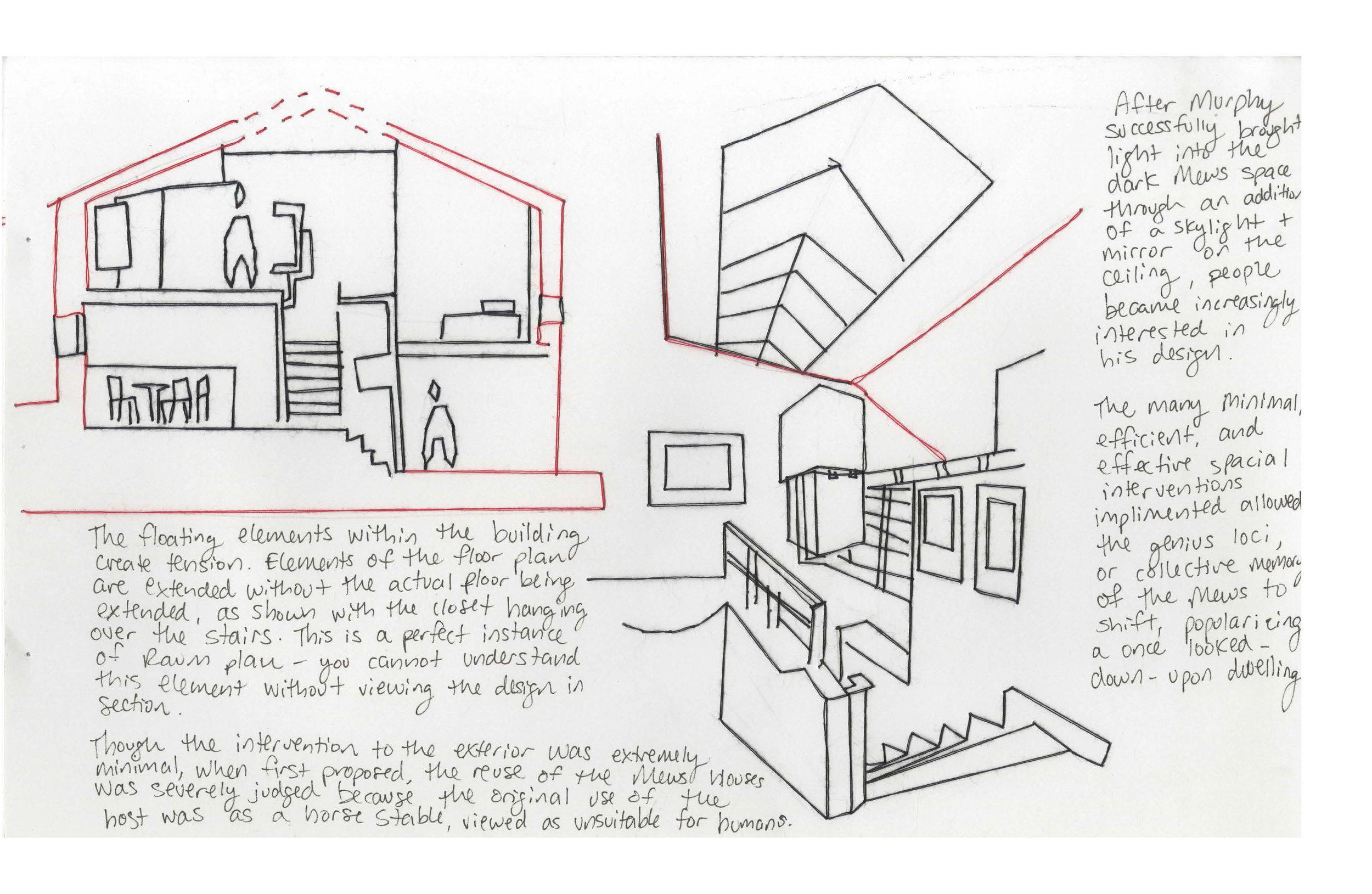 Page 20.jpg