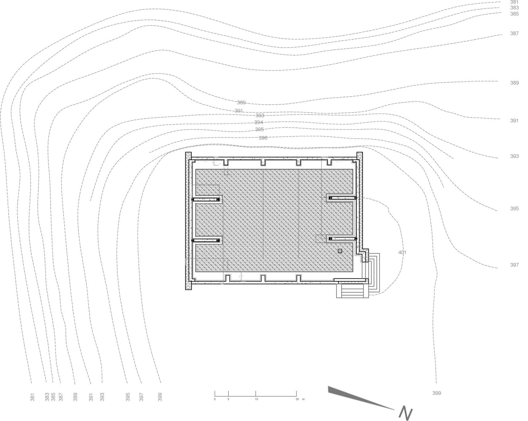 Old Stone Church Plan.jpg