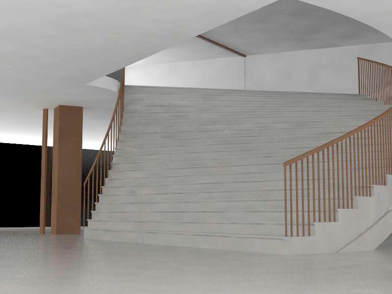 Stair Render 01.jpg