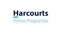 Harcourts Prime logo.jpg