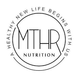 MTHR Nutrition 2 (1) (1).jpg
