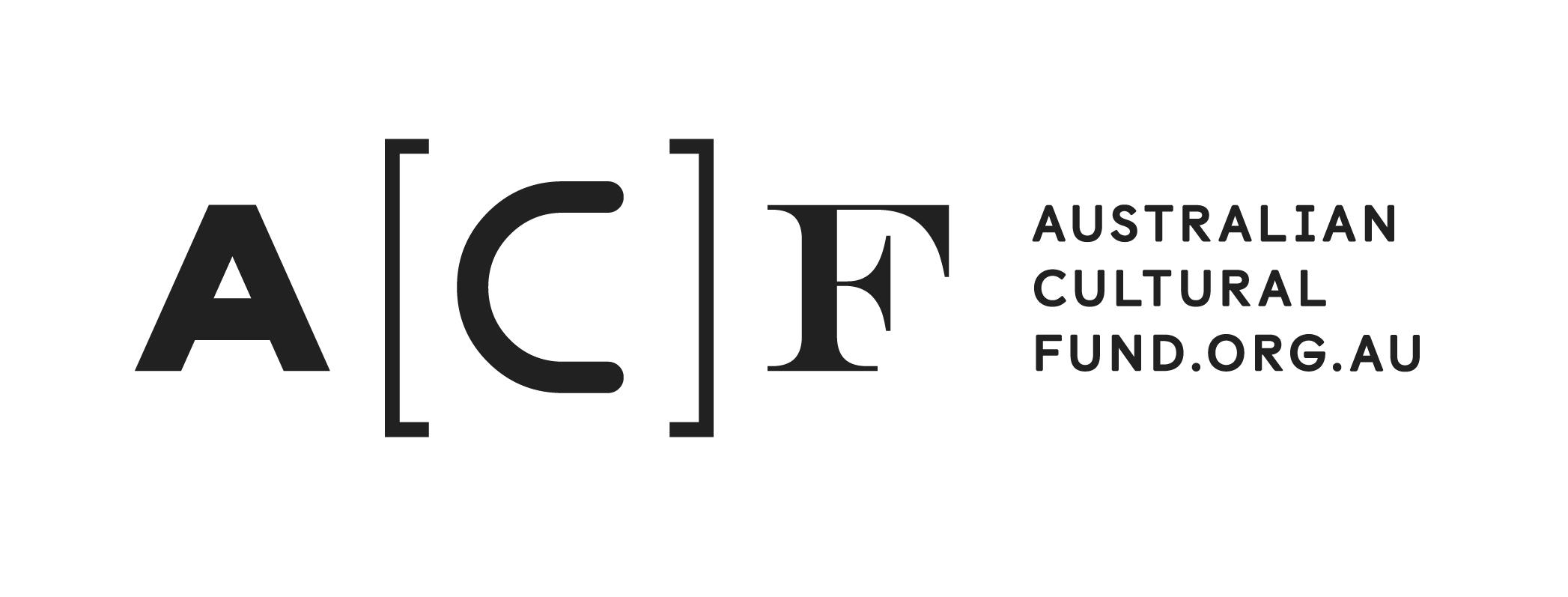 ACF_TypeD_url_horizontal.jpg