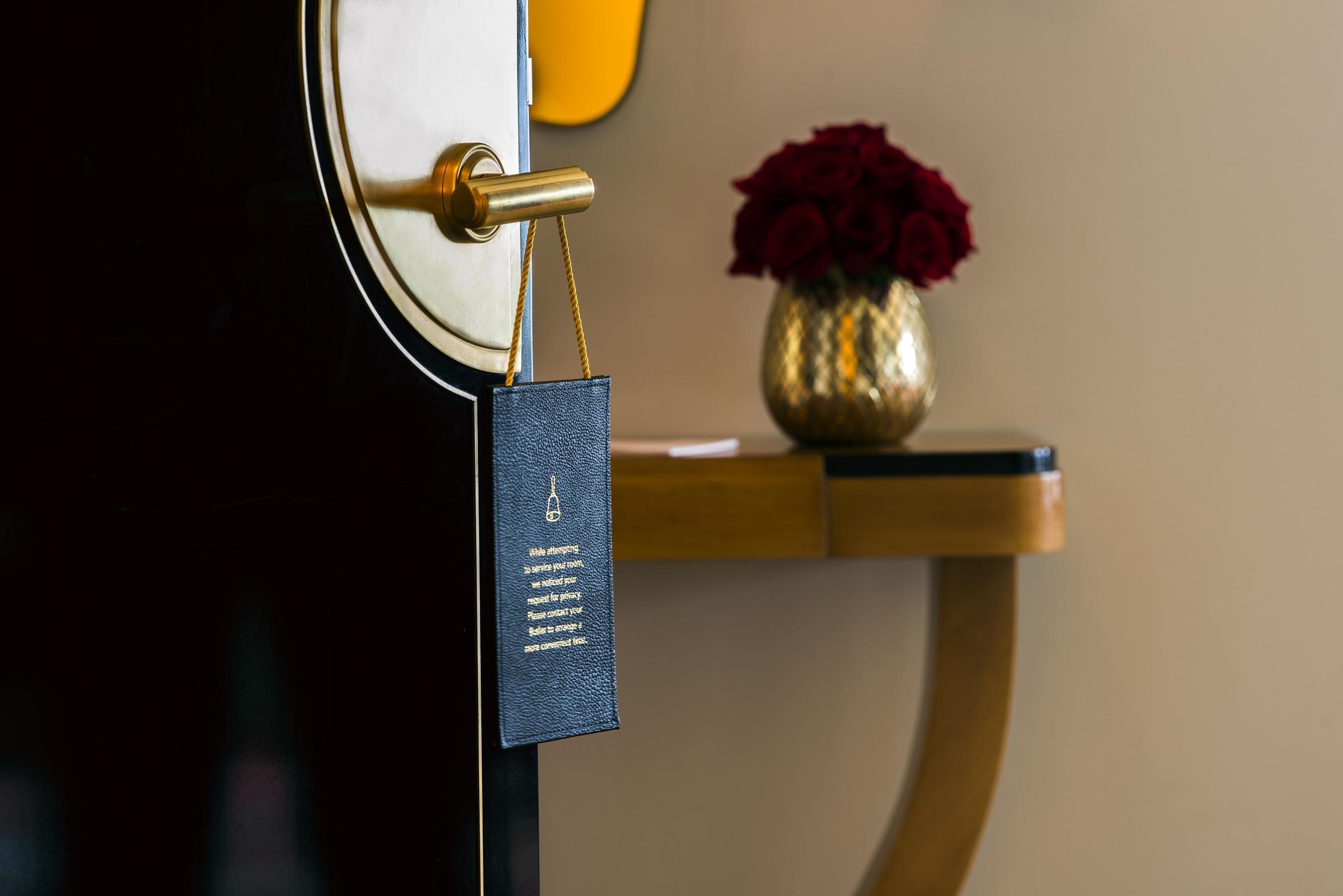Faena Hotel_Rooms_Door Sign_Photo by Juan Ferando Ayora.jpg