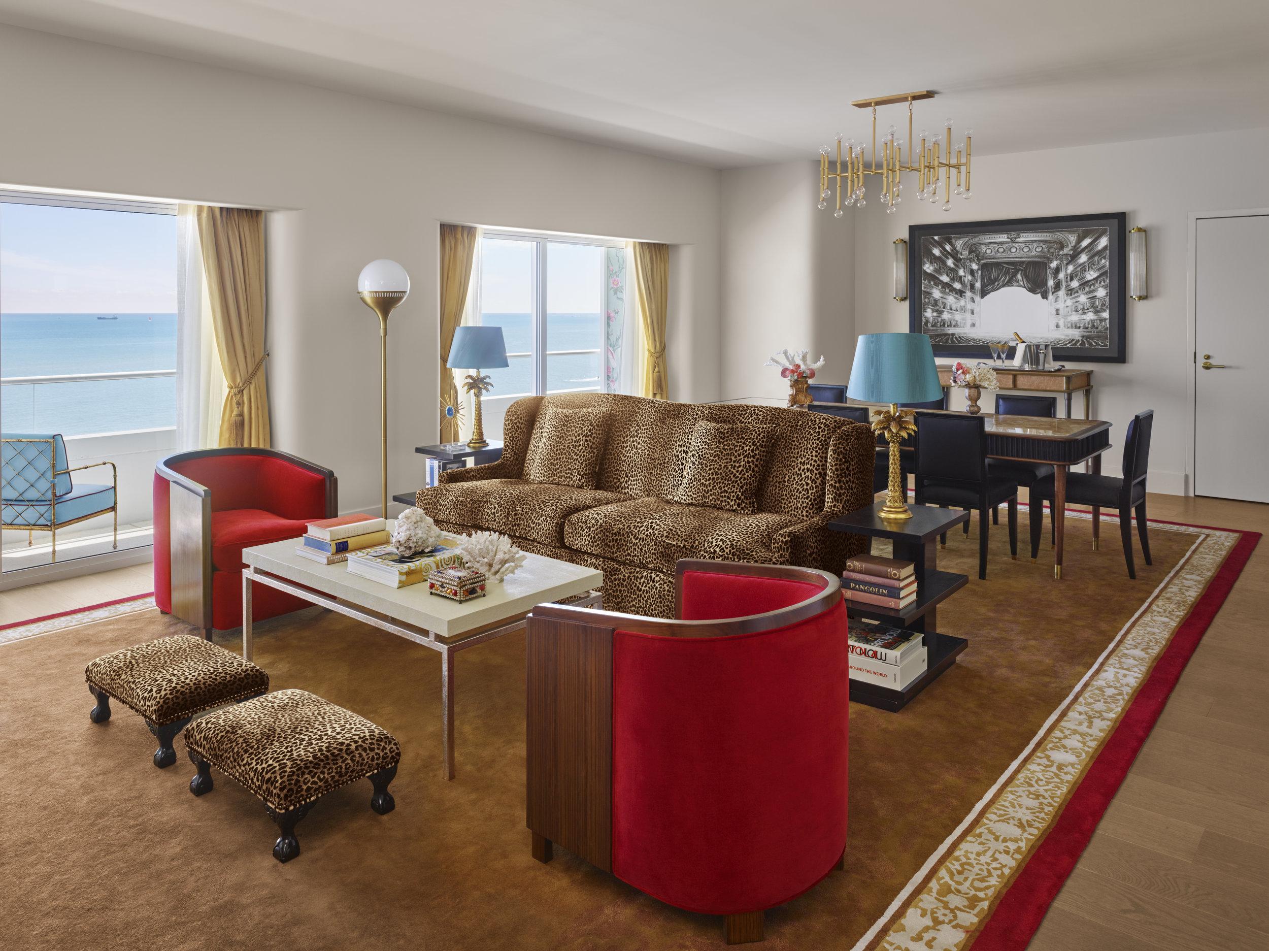 Faena Suite_Living Room_Photo by Nik Koenig.jpg