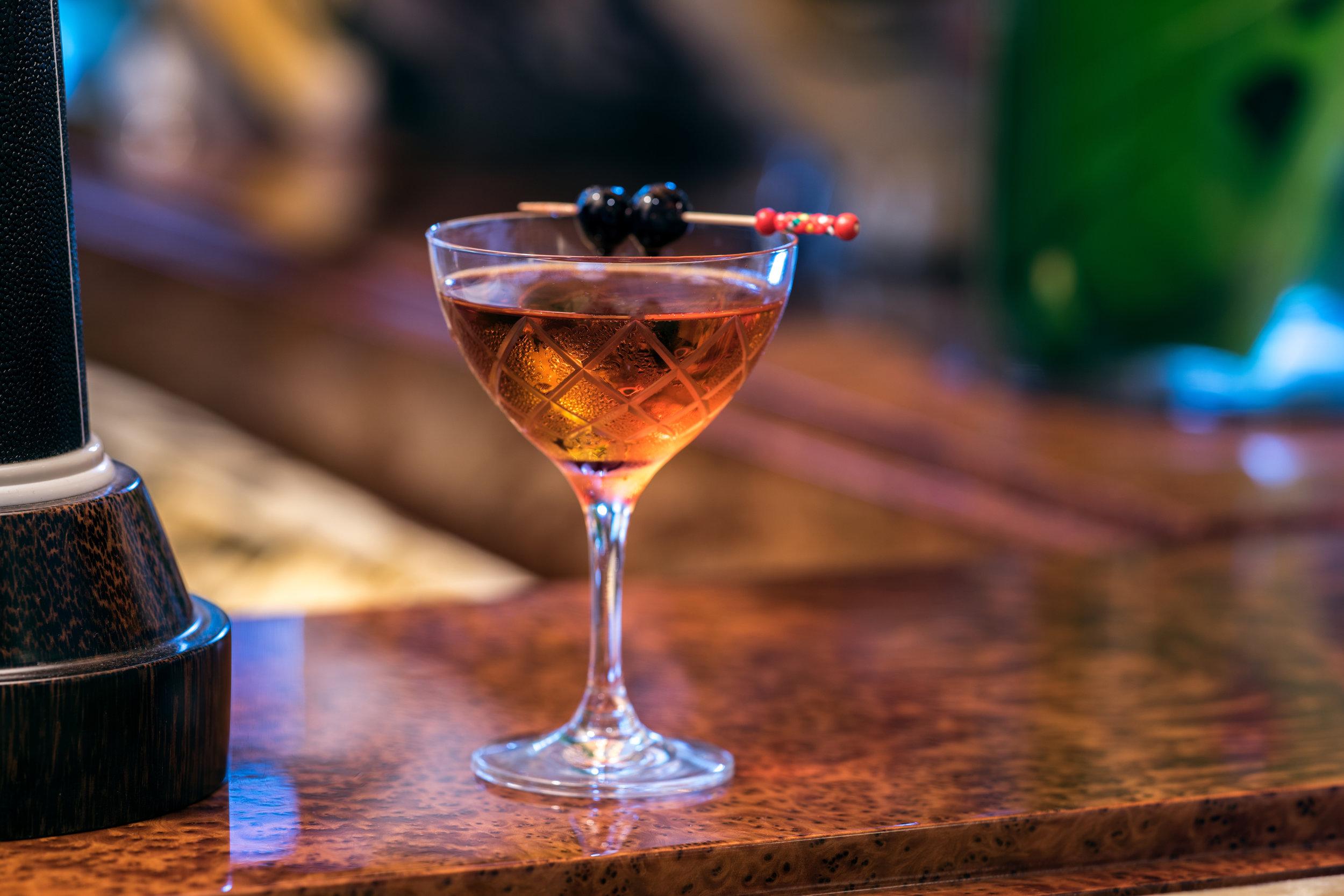 Drinks_Living_JFA5658.jpg