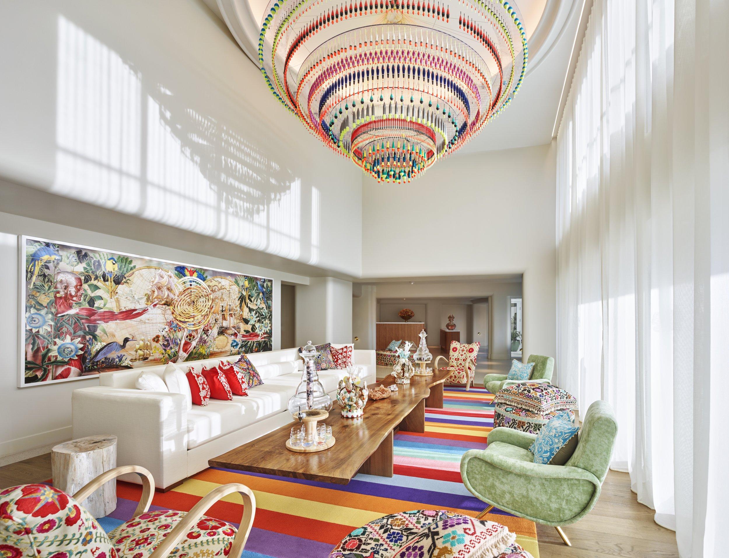Tierra Santa_Living Room_ Photo by Nik Koenig.jpg