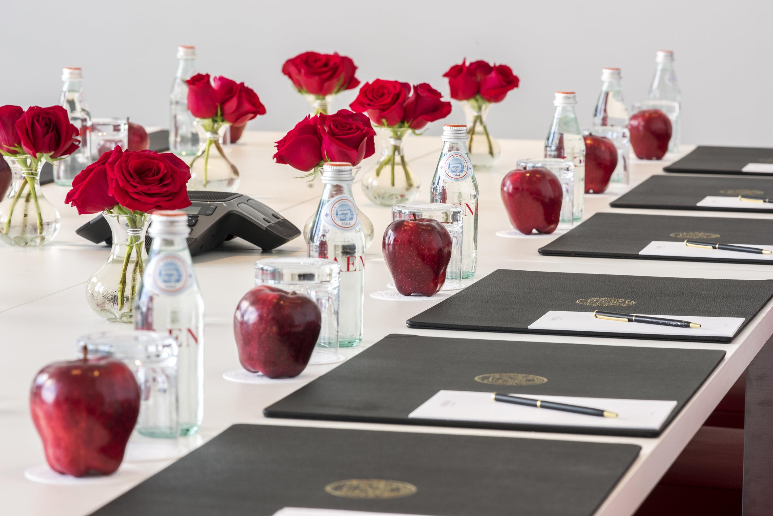 Forum_Meeting_Room_JFA6250.jpg